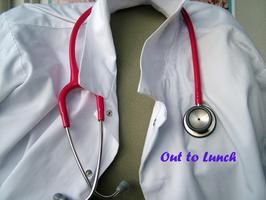 How to Make a Cheap Lab Coat