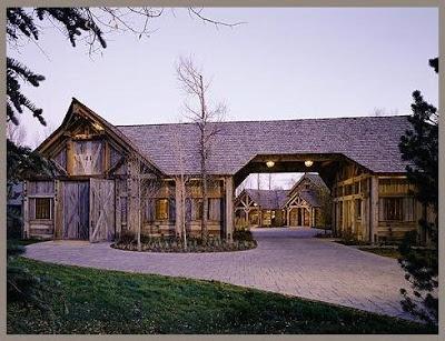 Western Style Design