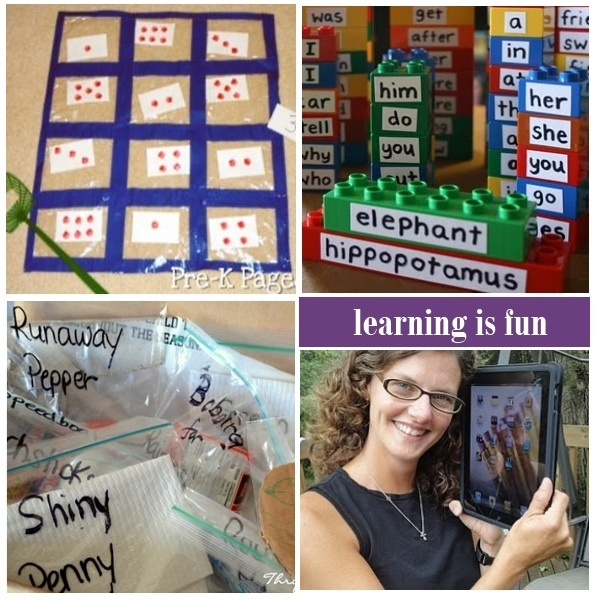 kindergarten meet and greet ideas for adults