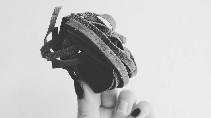 #pasta italiana . Nero di seppia. #blackandwhite .  Итальянская #паста с чернилами каракатицы.  #madeinitaly #italia #food #italy #photooftheday  #italiancuisine #чернобелое #италия #еда #итальянскаякухня #путешествие #гастрономическийтур #torinissimо http://w3food.com/ipost/1503552508119055397/?code=BTdsQo7lXwl