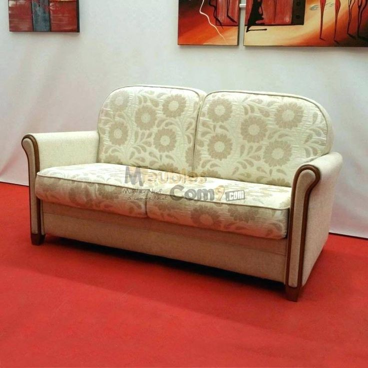 Canape Convertible Occasion Le Bon Coin Canape 2 Places Bon Coin Meuble Et Deco Check More At Https Marcgoldinteriors Com Canape Converti In 2020 Home Decor Furniture