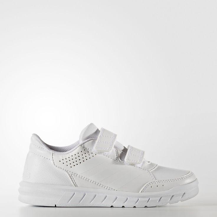 adidas - Кроссовки AltaSport