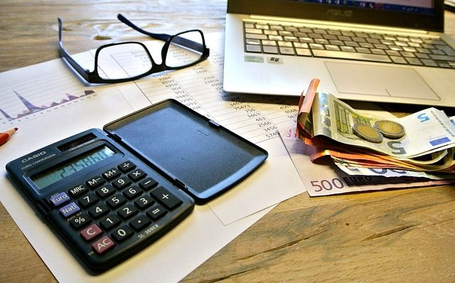Is Return on Investment (ROI) the Best Metric to Measure PR Success? #digitalmarketing