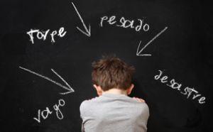 El psicólogo educativo en el colegio: ¿Dificultades de aprendizaje o de enseñanza?