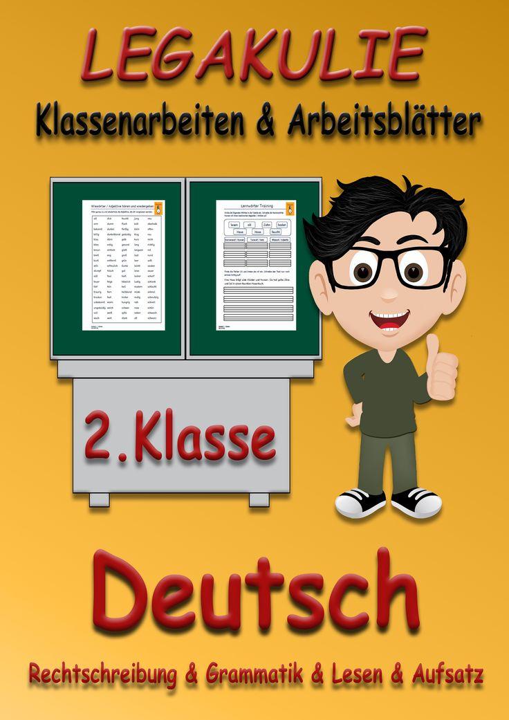 Ungewöhnlich Satz Wirrwarr Arbeitsblatt Bilder - Arbeitsblatt Schule ...