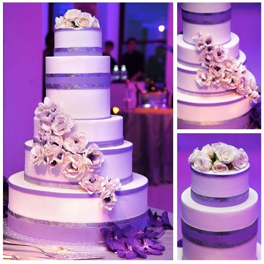 how to get a wedding cake in sims 3 1000 images about weddings in lavender on 15730
