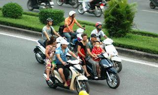 Bao nhiêu người dân Việt Nam không đủ tiền mua nhà - Chung cư Paradise Mễ Trì