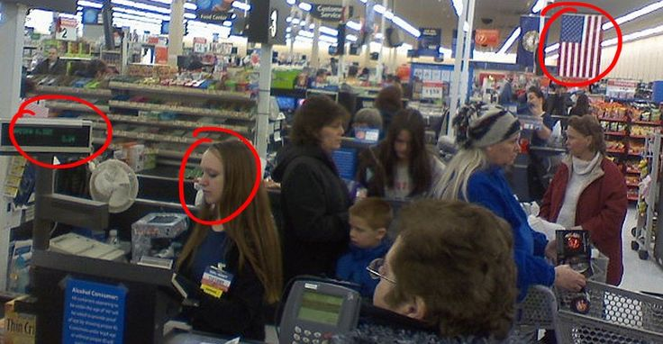 why wal mart is good Was it really the tax cut and should the motivation behind such good news even  matter.