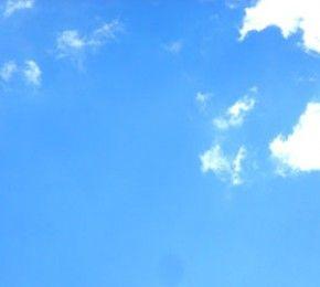 Sommersmog - Ozonwerte - Die TK informiert euch, wie ihr euch bei zu hohen Ozonwerten schützen könnt.