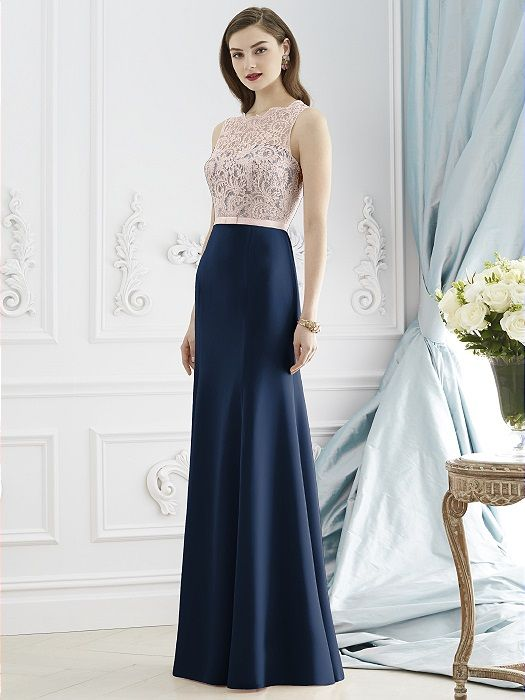 Best 25  Dessy collection wedding dresses ideas on Pinterest ...