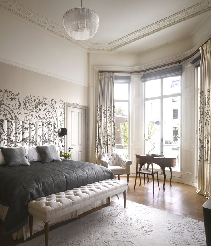 17 Best Ideas About Boutique Hotel Bedroom On Pinterest