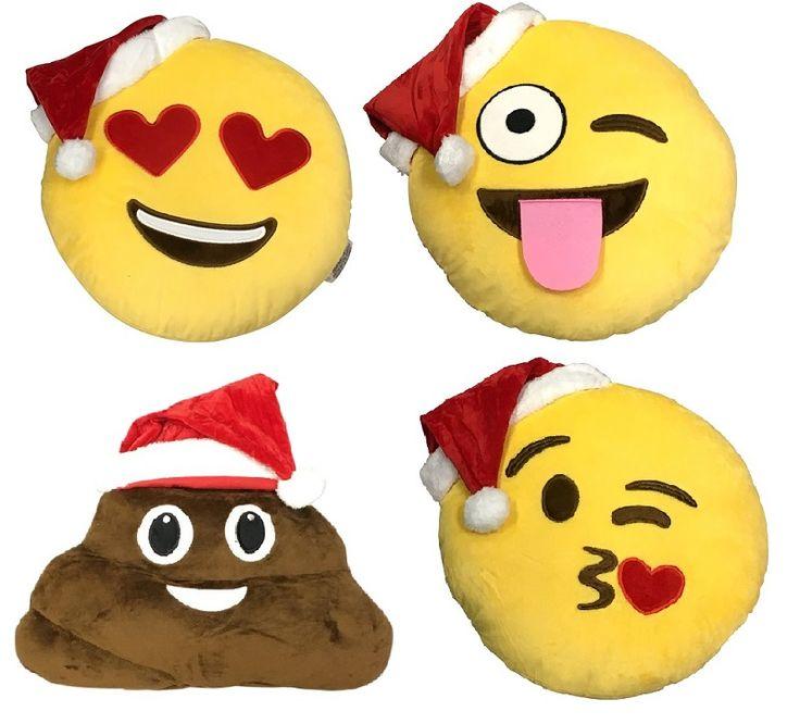 47 mejores im genes sobre emojicon en pinterest for Emoji bedroom ideas