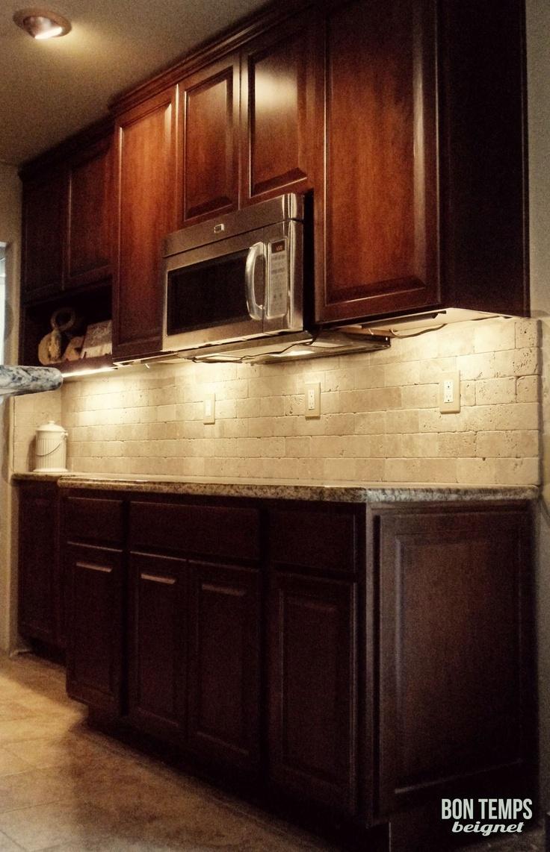 Kitchen Backsplash Diy 17 Best Images About Diy Backsplash Ideas On Pinterest Popular