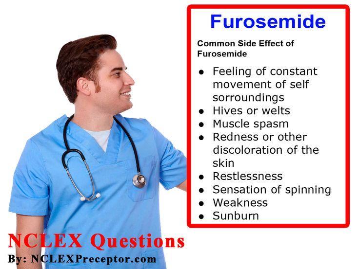 download diagnostic ultrasound