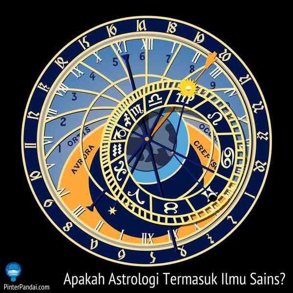 Apakah Astrologi Termasuk Ilmiah?  Dalam beberapa hal, astrologi mungkin tampak ilmiah. Ini menggunakan pengetahuan ilmiah tentang benda-benda langit, serta alat-alat yang terdengar ilmiah, seperti grafik bintang, galaksi, nebula… Apakah Astrologi Termasuk Ilmiah?  Beberapa orang menggunakan astrologi untuk menghasilkan harapan tentang kejadian masa depan dan kepribadian orang, sama seperti gagasan ilmiah menghasilkan harapan. Dan beberapa mengklaim bahwa astrologi didukung oleh bukti –…