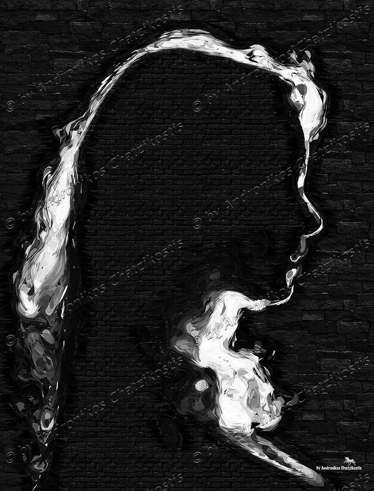 portrait_woman_digital_photomosaic_781