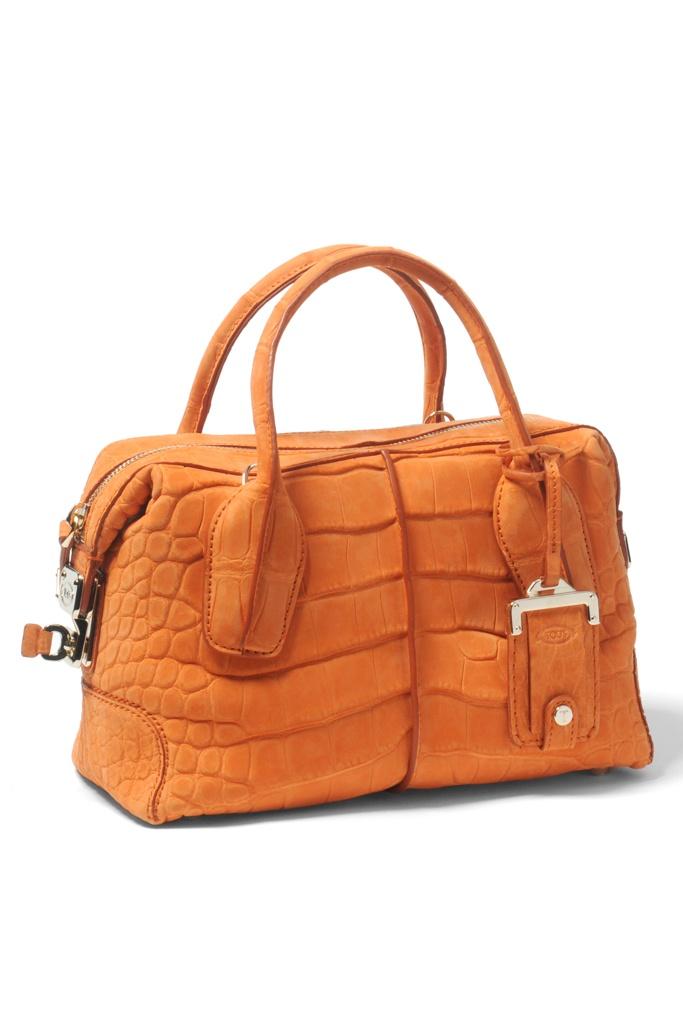 Oh how I love high end handbags!