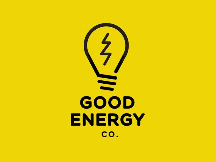 I like to design things. Logos, apps, even fictitious companies. I like the idea of an energy company that, instead of producing solar power or something (which would be another cool venture), prod...