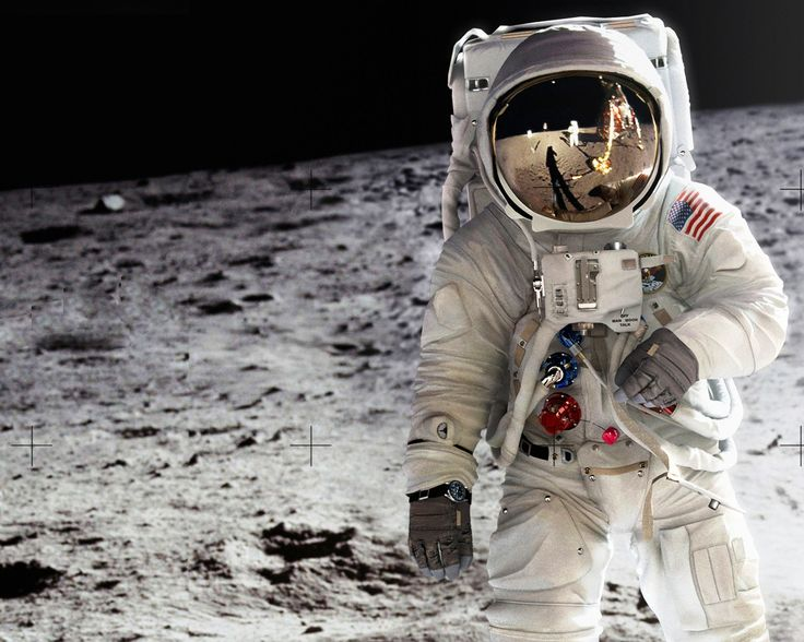 astronaut in space currently - photo #21