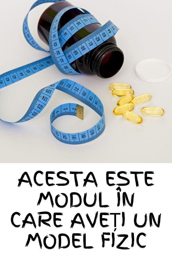 Diete de slabit rapide si usoare