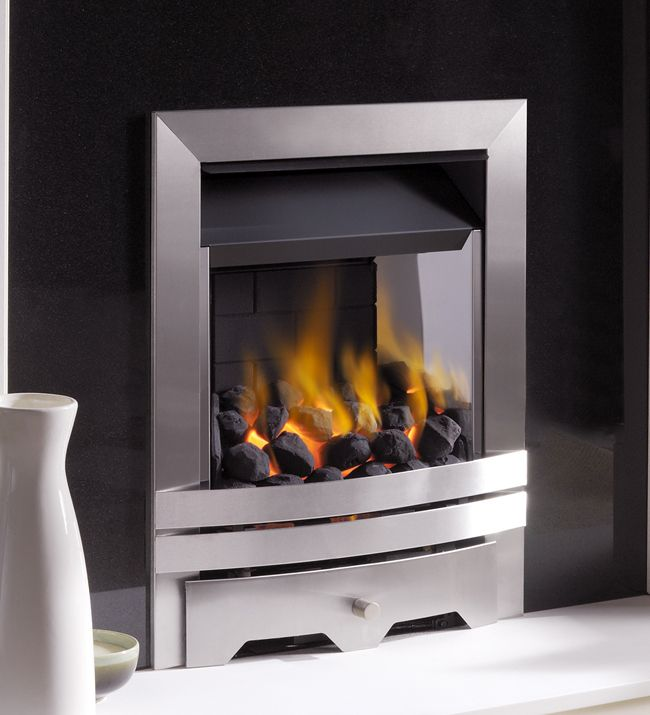 54 best Limestone Fireplaces images on Pinterest | Limestone ...