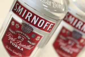 Good vodka doesn't have to cost a lot and cheap vodka doesn't have to taste bad. Explore 10 good vodkas for cocktails that are affordable at under $20.: Smirnoff Vodka
