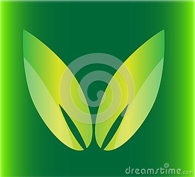 Green Leaves - Download From Over 30 Million High Quality Stock Photos, Images, Vectors. Sign up for FREE today. Image: 50528670