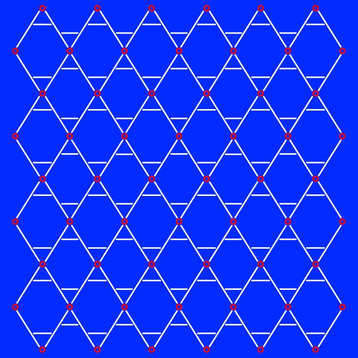 #pattern #apointun #blue #graphicpattern #madeinfrance #bleublancrouge #frenchtouch #nathanallard