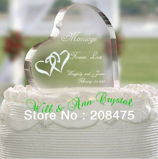 cheap wedding favors for guests buy quality wedding favors directly from china wedding wedding suppliers crystal heart paperweight souvenirs