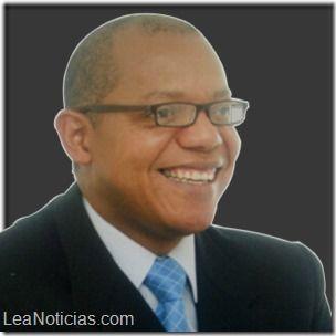 """El calabozo de la libertad: """"Los 5 pecados de la oposición"""" Por @GustavoAzocarA - http://www.leanoticias.com/2014/06/21/el-calabozo-de-la-libertad-los-5-pecados-de-la-oposicion-por-gustavoazocara/"""