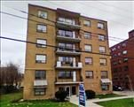 Toronto Rental: Birchmount & Eglington: 829 Birchmount Road