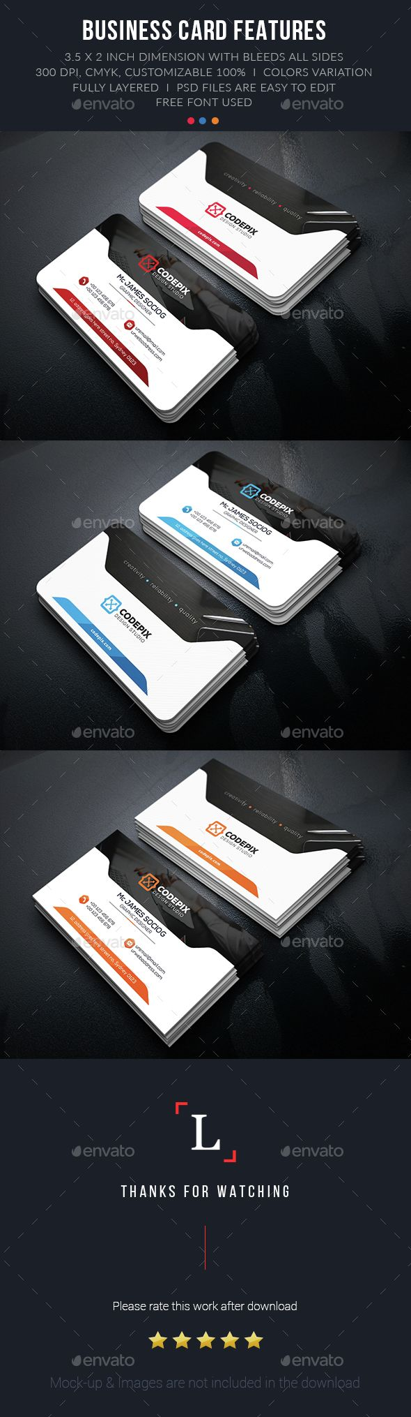 The 25 best professional business cards ideas on pinterest professional business card magicingreecefo Choice Image
