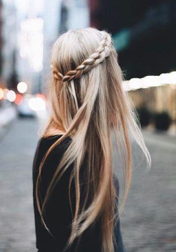 braid crown                                                                                                                                                                                 More