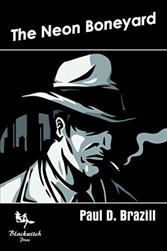 The Neon Boneyard by Paul D. Brazill http://www.amazon.com/dp/B013CCJ08A/ref=cm_sw_r_pi_dp_yrlWvb0BRES1X