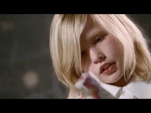 Rookalarm Wil je niet dat je kinderen gaan roken bekijk dan samen dit filmpje.... Het voorstel van groep 8  - YouTube