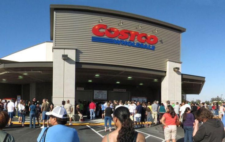 Costco's huge pre-Black Friday sale ad posted: Killer prices on HDTVs, computers and more