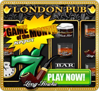 Games Casino Kajot