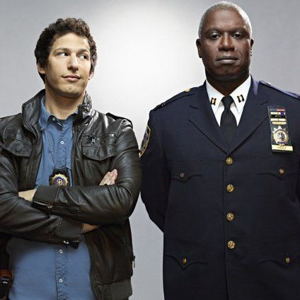 Pin for Later: New Fox Schedule: Brooklyn Nine-Nine and Bones Are Moving