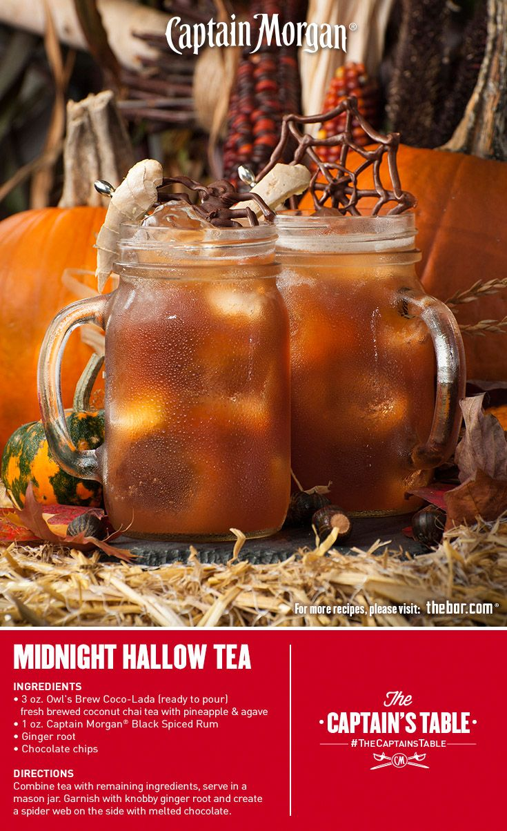 18 best images about Fall Flavor on Pinterest | Sour mix ...