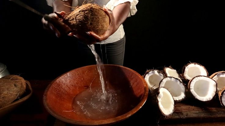 How to Make Hudutu, a Garifuna Recipe