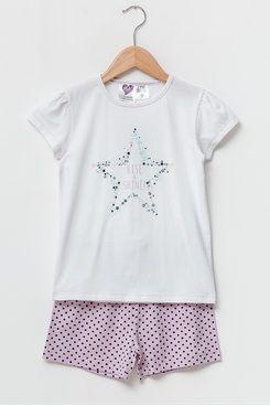 Pyjamas - Two Piece