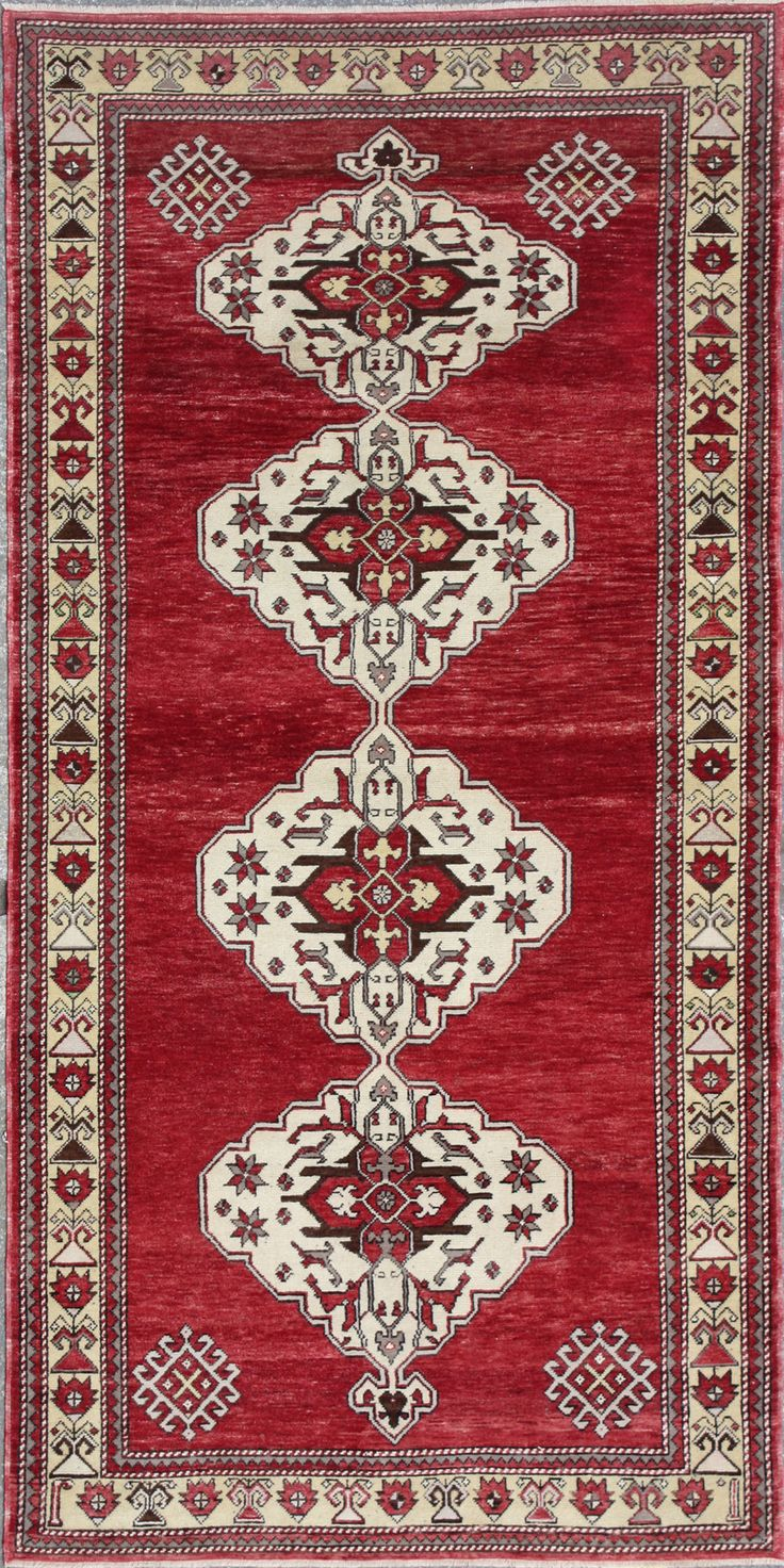 Turkish Rug, Turkish Carpet, Turkish Kilim Rug, Turkish Rugs, Turkish  Carpets,