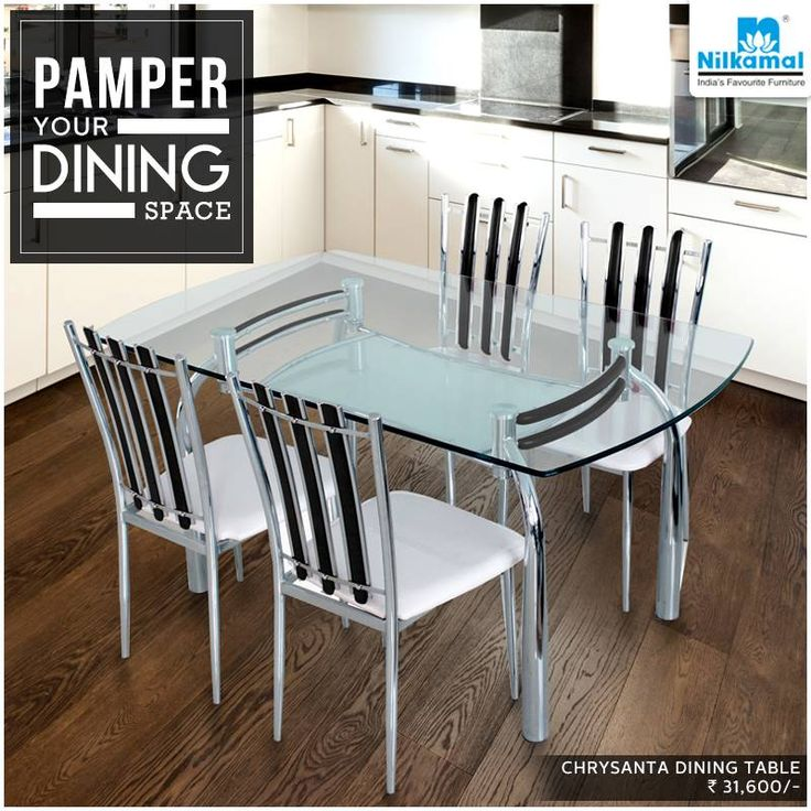 8 best Dining Table Set images on Pinterest Dining tables