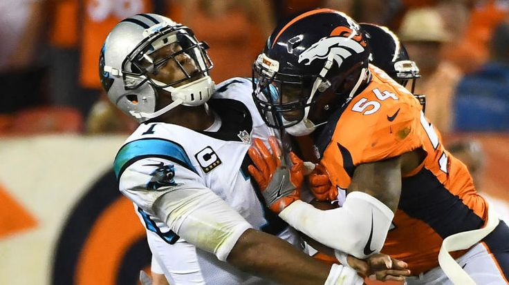 Brandon Marshall: Distractions, Super Bowl lull played part in Broncos missing playoffs                                                                                                   Warren Moon, the Corridor of Fame quarterback who no...