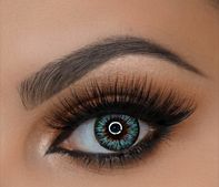 Eyemazing - Colored Contact Lenses Online, Circle Lenses, Buy Contact Lenses Online