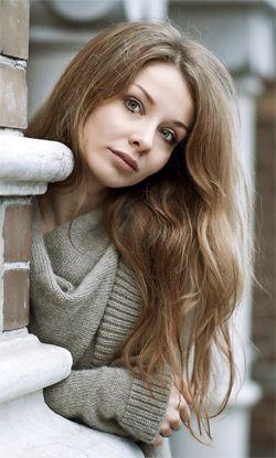 Evgenia Obraztsova Husband