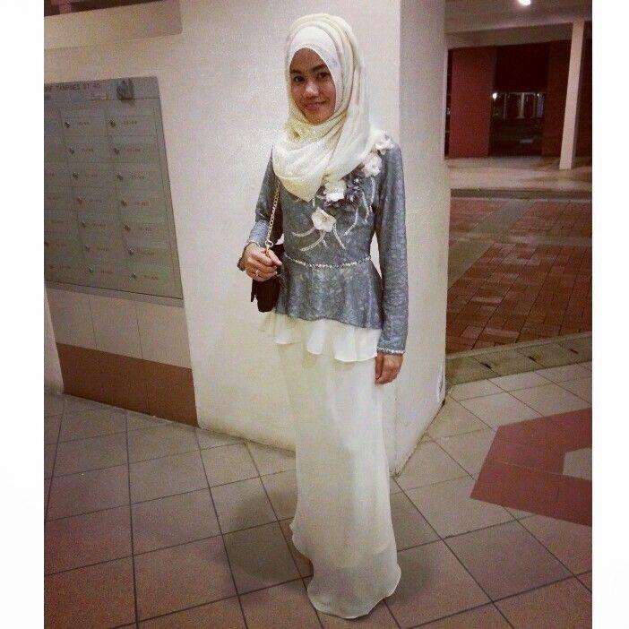 #eidmubarak #hijabfashion