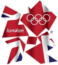 A time like no other; We redefine inspiration, hope and perseverance during the Olympics. We unite.