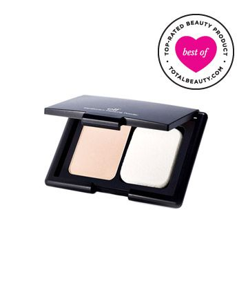 No. 8: E.L.F. Studio Translucent Matifying Powder, $3  http://www.totalbeauty.com/content/gallery/best-face-powders?cid=module_last_slide_position1