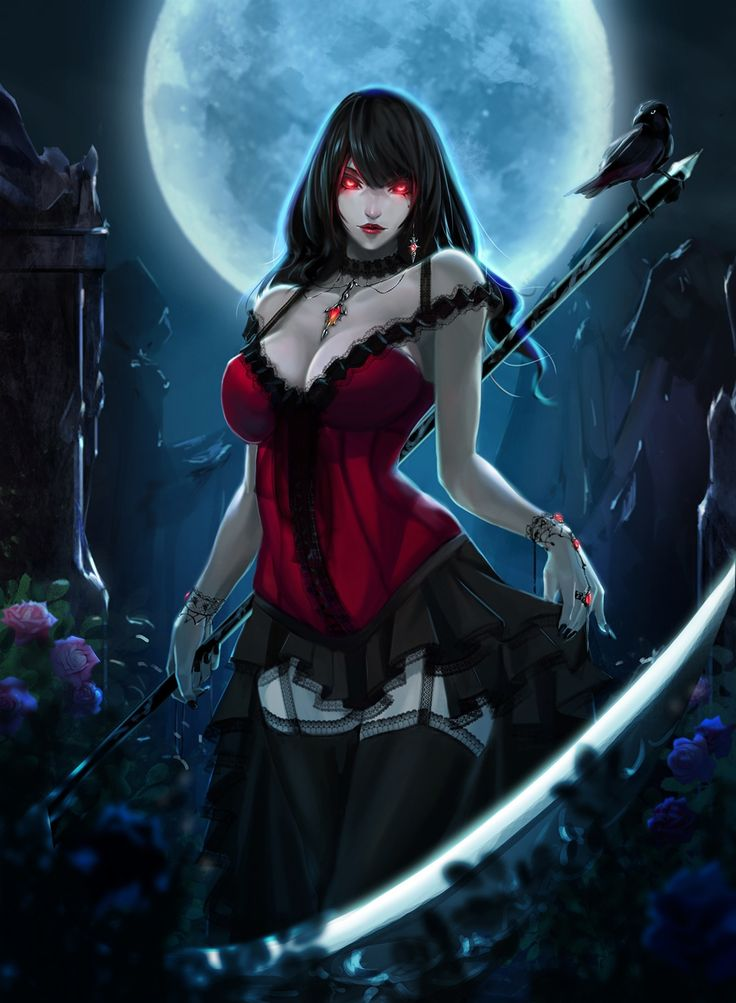 50 Best Images About Death And The Reaper On Pinterest